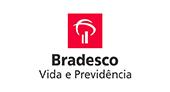 BradescoPrevidencia