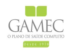 gamec