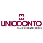 uniodonto_semfundo