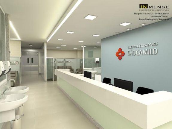 hospital-sao-camilo